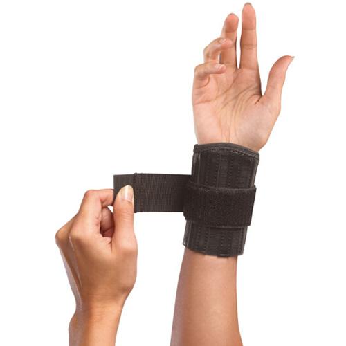 慕乐222可调式稳定性护腕