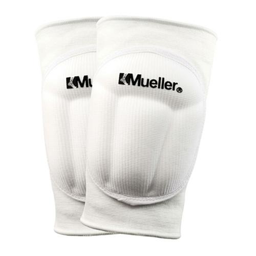慕乐4544排球专用护膝垫
