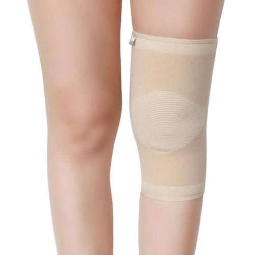 护多乐舒适型护膝