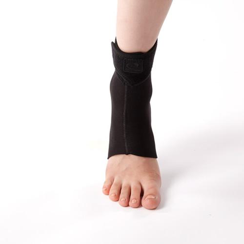 法藤MIDDLE TYPE护踝图2高清图片