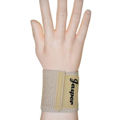 大来FS002硅胶自黏护腕