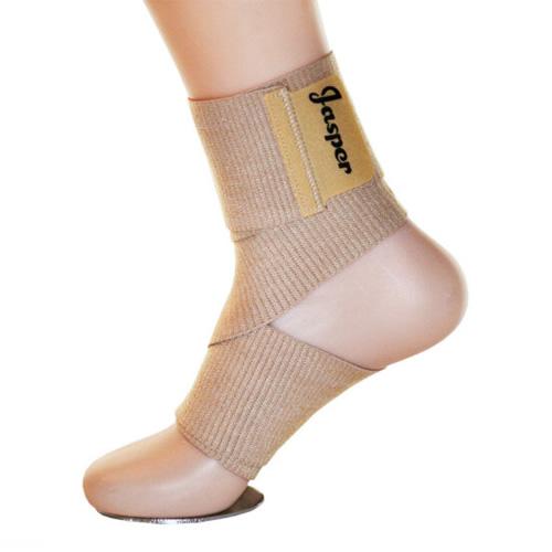 大来FS006硅胶自黏护踝