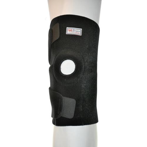 大来FA005A发泡护膝