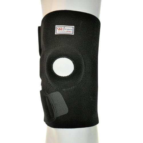 大来FA005C发泡护膝