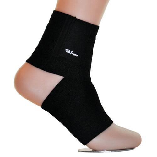 大来FAS006硅胶自黏护踝