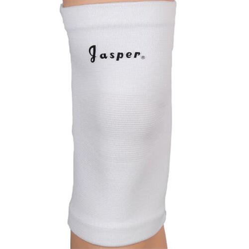 大来ET005针织护膝