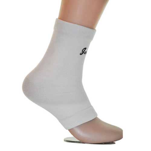 大来ET006针织护踝