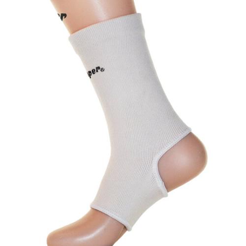 大来W006羊毛护踝图3高清图片