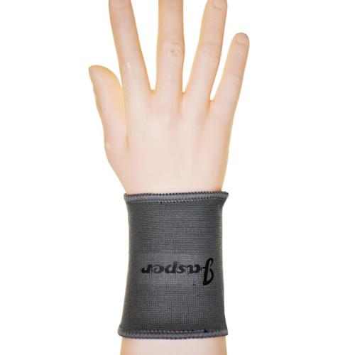 大来BC002竹碳纱护腕