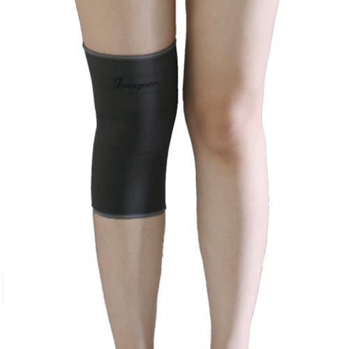 大来BC005竹碳纱护膝