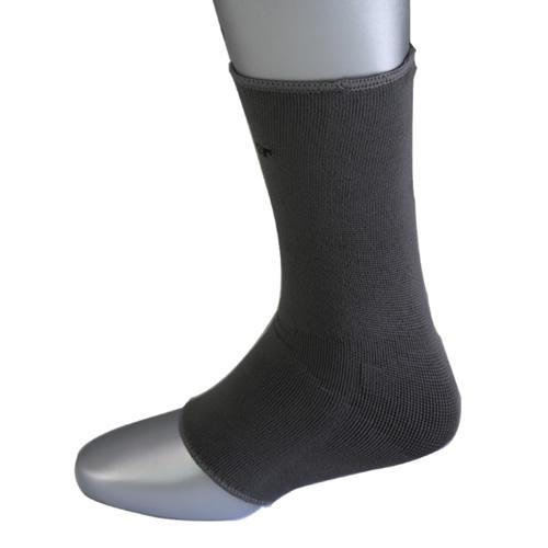 大来BC006竹碳纱护踝图2高清图片