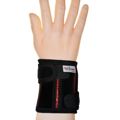 大来PJ-02002调整型支撑护腕