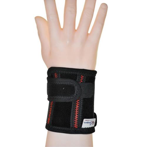 大来PJ-02002A透气磁波发泡护腕