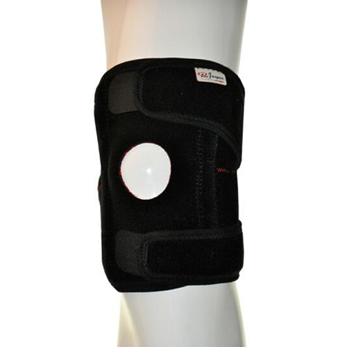 大来PJ-02005A透气发泡护膝