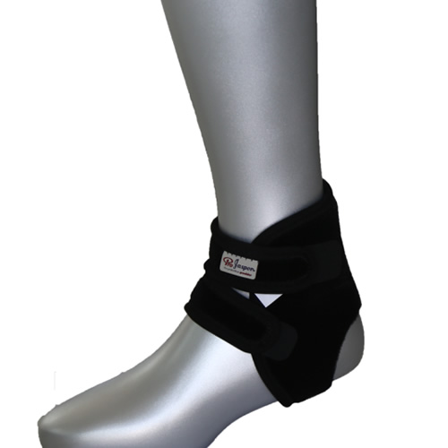 大来PJ-02006透气发泡护踝