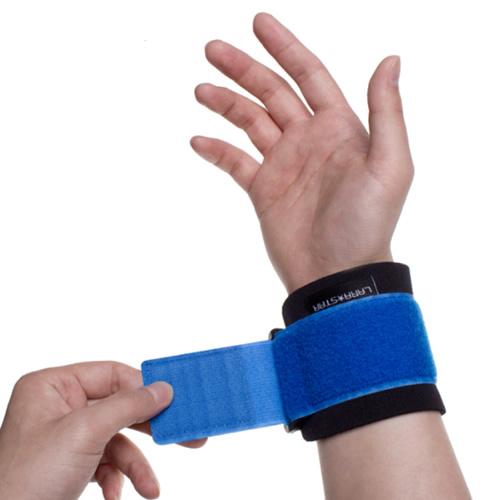劳拉之星LS0606篮球护腕