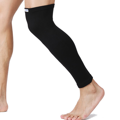 劳拉之星LS0202篮球护膝