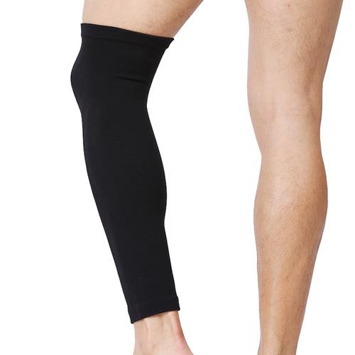 劳拉之星LS0202篮球护膝图1高清图片