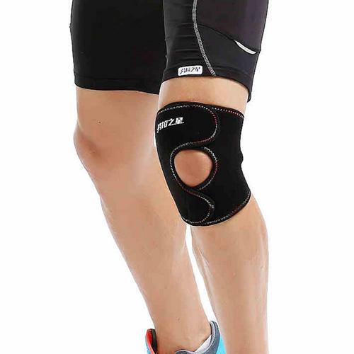 劳拉之星LS0306运动护膝