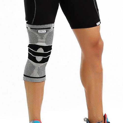 劳拉之星LS0305户外保暖跑步护膝