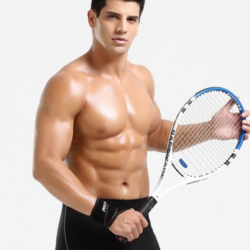 劳拉之星LS0602篮球网球护腕图2高清图片