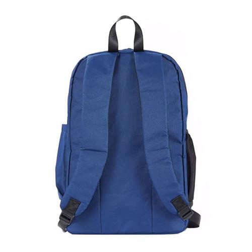 佛雷斯FB171双肩防水耐磨羽毛球包