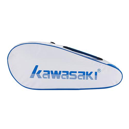 佛雷斯FB164手提方形羽毛球包