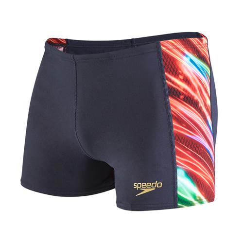 速比涛804510B151男子平角泳裤