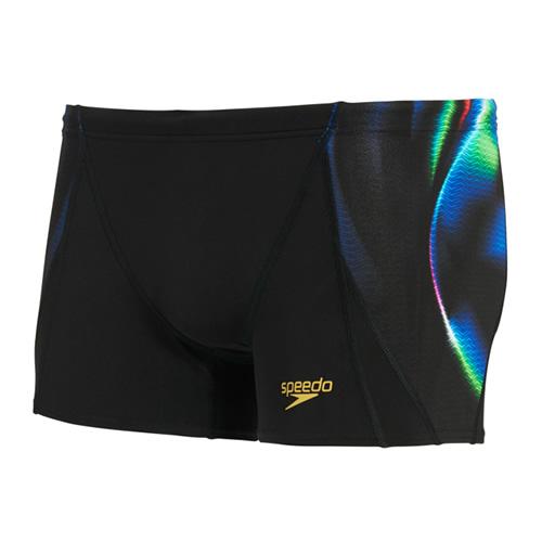 速比涛809223B125男子平角泳裤