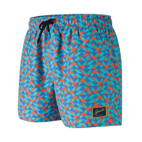 速比涛810864B765男子沙滩泳裤