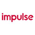 英派斯(Impulse)