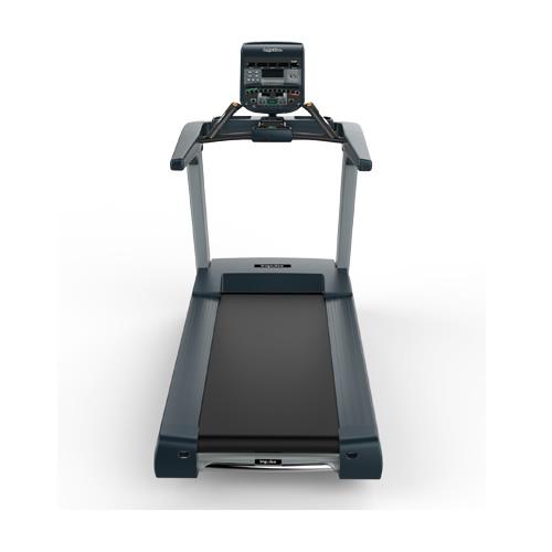 英派斯RT900豪华触摸屏跑步机图2高清图片