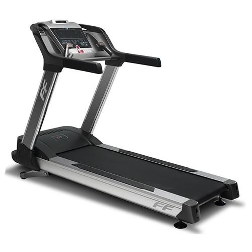 好家庭GF9333健身房专用商用跑步机