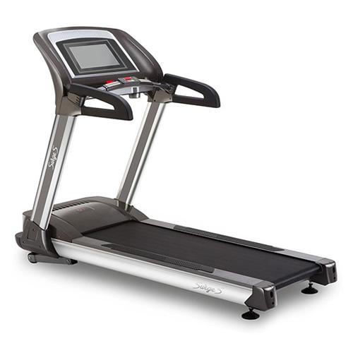 好家庭GF9535商用跑步机