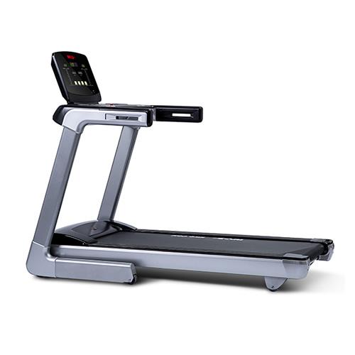 万年青F1-6000A时尚家用跑步机