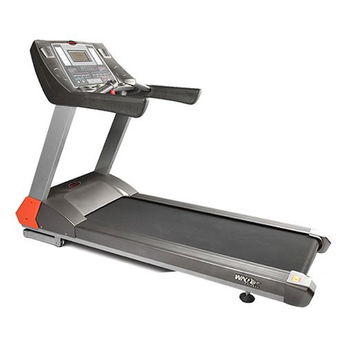 万年青F1-7000EA豪华轻商用跑步机