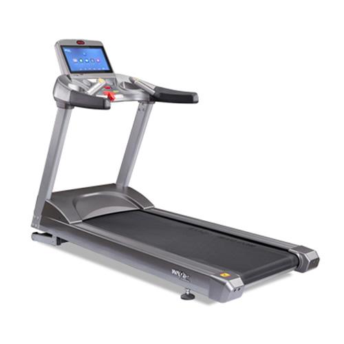 万年青F1-7000F-TV豪华家用电动跑步机