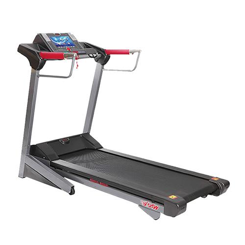 万年青F1-5000L-TV豪华家用电动跑步机