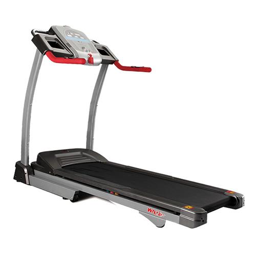 万年青F1-5000J豪华家用电动跑步机