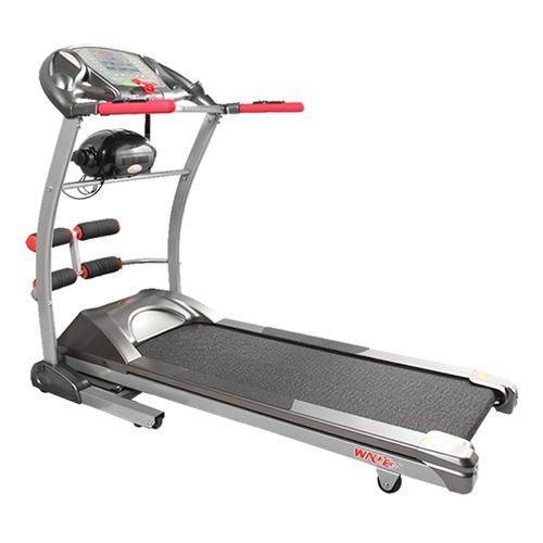 万年青F1-3000Q多功能家用电动跑步机