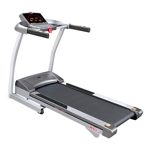万年青F1-5000M豪华家用电动跑步机