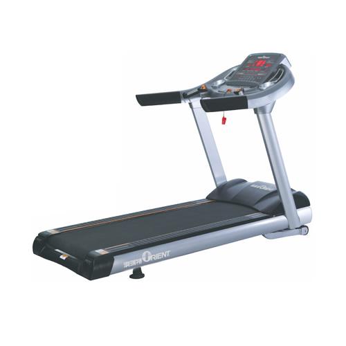 澳瑞特JS-5100电动跑步机高清图片