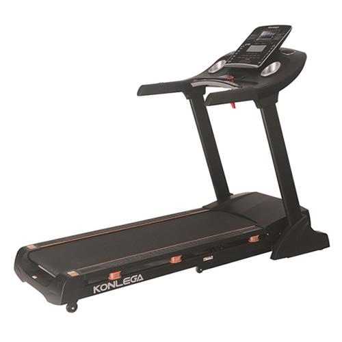康乐佳K450D电动跑步机