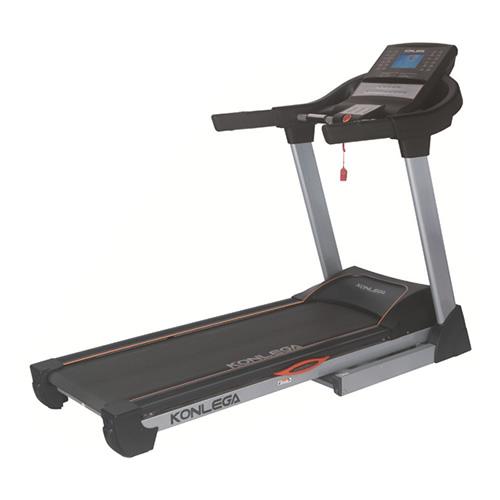 康乐佳K350电动跑步机