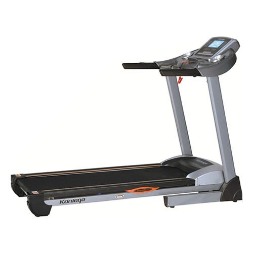 康乐佳K346B电动跑步机