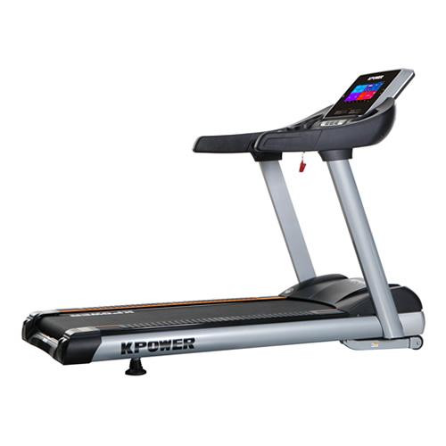 康乐佳K355D商用跑步机
