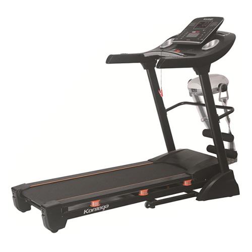 康乐佳K842E-1电动跑步机