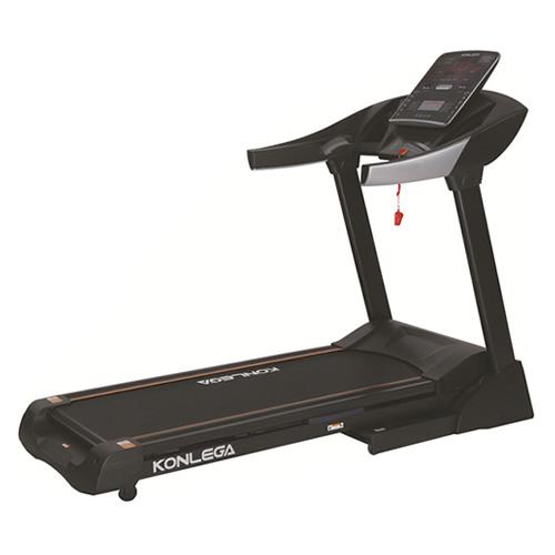 康乐佳K83A电动跑步机