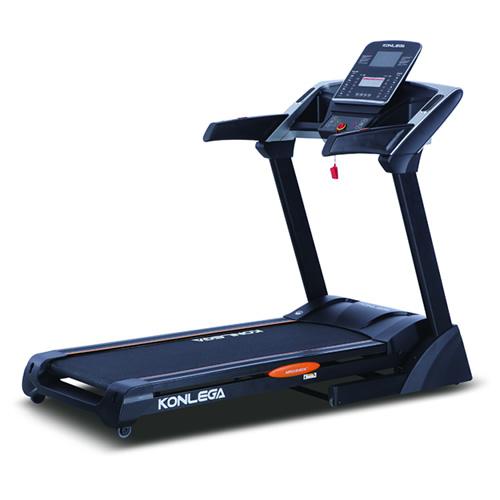 康乐佳K82D电动跑步机
