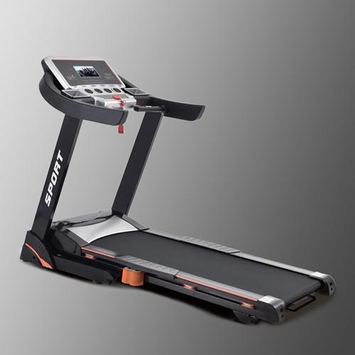 立久佳S800DS跑步机